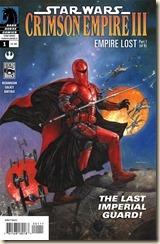 SW-CrimsonEmpire3-1