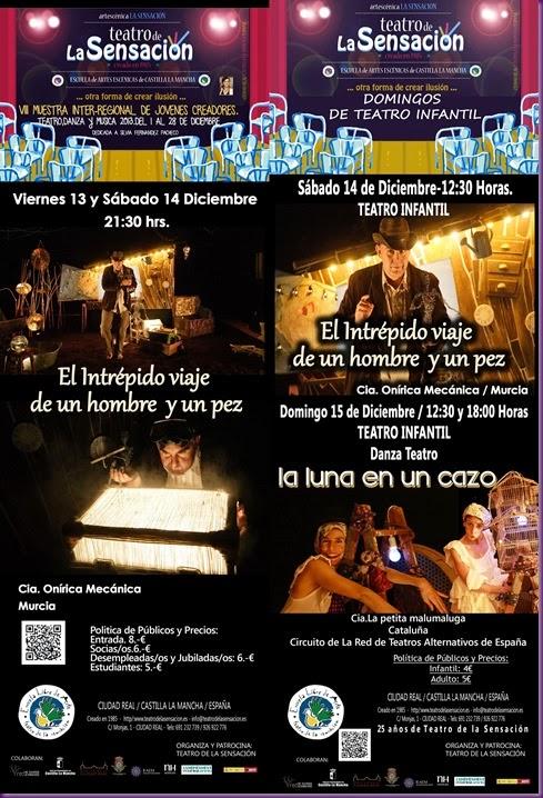 EL INTREPIDO Y LA LUNA WEB-horz