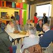 8feb2015 ledenvergadering NP Kortrijk (32).JPG