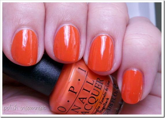 OPI Tattoo You Want Candy 2 (1024x723)