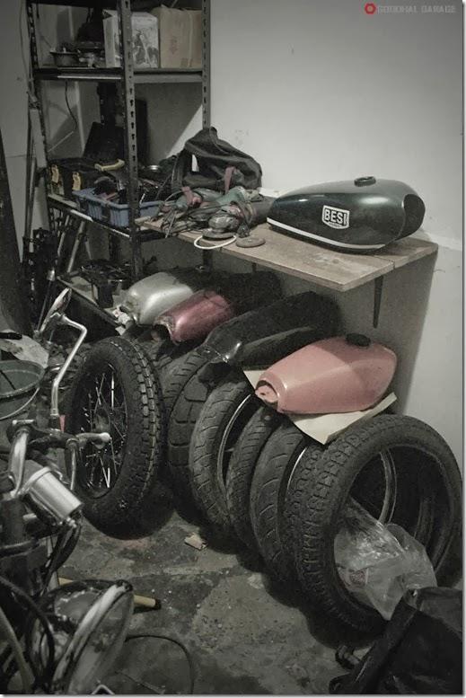 Besi Garage 02_Low