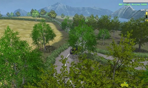 eppleton-farm-map-final-fs2013-mappa