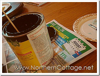 northern cottage 010