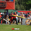20090802 neplachovice 083.jpg