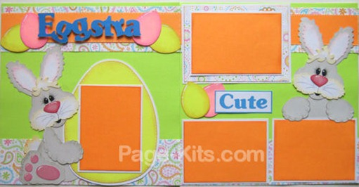 eggstra cute bunny svg layout 500