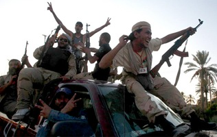 Redeldes libios