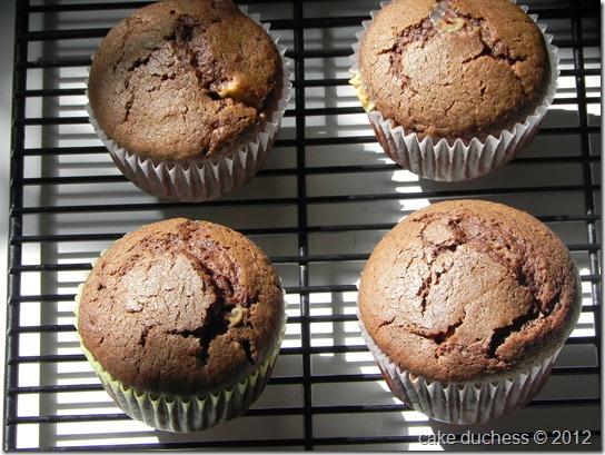 twix-muffins-muffin-monday-2