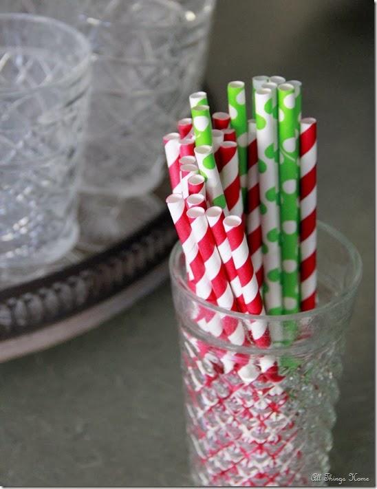 straws 1