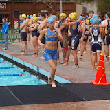2013 IronBruin Triathlon - DSC_0622.JPG