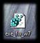 clip_image001[5]