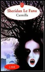 carmilla (2)