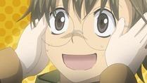 [Anime-Koi] Kami-sama Hajimemashita - 03 [C68EB186].mkv_snapshot_18.54_[2012.10.24_23.46.14]