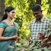 Enakkul Oruvan Movie Stills (24).JPG
