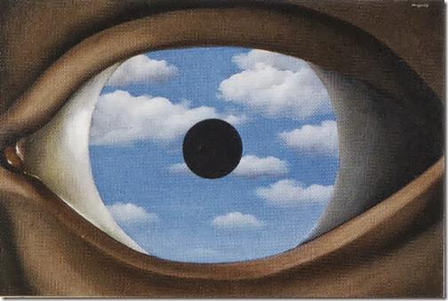 surrealismo02-ojo2