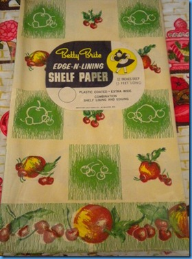betty-brite-shelf-paper