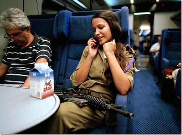 israeli-defense-girls-19