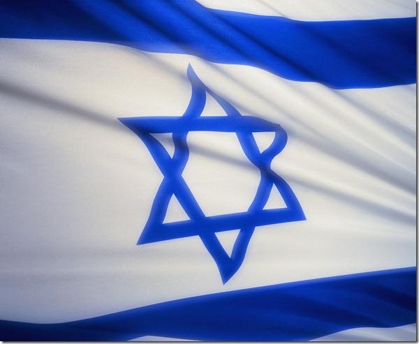 israelt