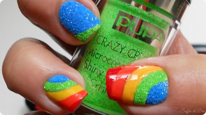 rainbow-13