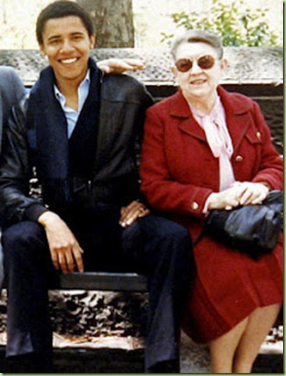 obama-grandmother-b_0