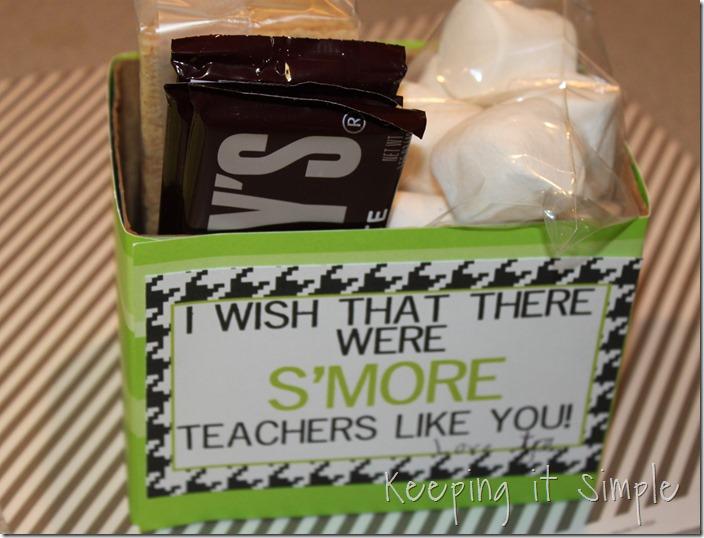 teacher gift (7)