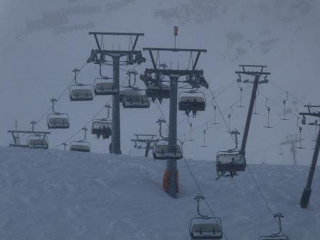 11. transport pe cablu Austria.JPG