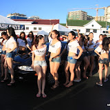axe bikini carwash photos philippines (10).JPG