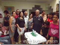 cumpleaños Vargas Vila 29 enero (115)