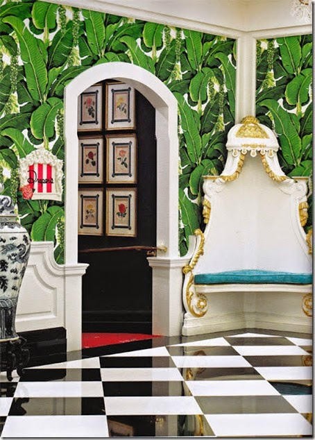 brazillance-dorothy-draper-greenbrier-hotel-carleton-varney-yard