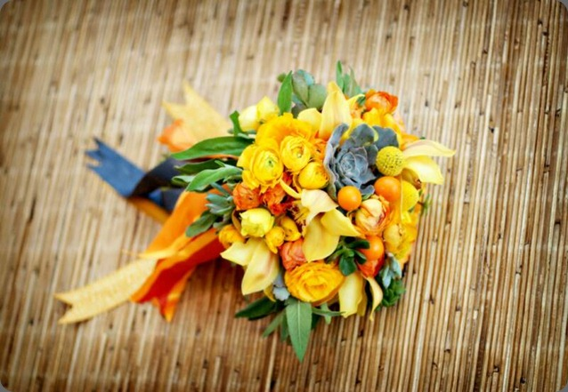 Bickerstaff004_op_800x535 bella flora 30 A