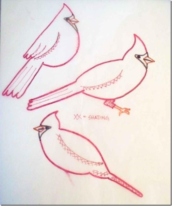 red-cardinals