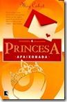 A_PRINCESA_APAIXONADA_1229731347P