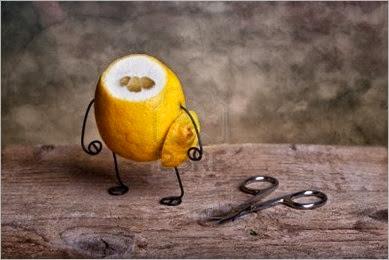 9406040-bodegon-con-limon-sin-cabeza--cosas-sencillas - copia