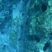 seychelles0_20070412_1696859920.jpg