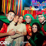 2015-02-14-carnaval-moscou-torello-35.jpg