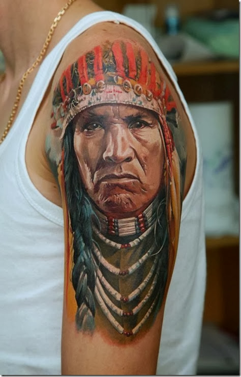 awesome-hyperrealistic-tattoos-004