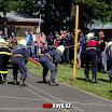 2012-05-20 primatorky 020.jpg