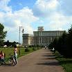 rumunia_bukareszt_02.jpg