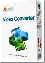 anyvideoconverterprofes
