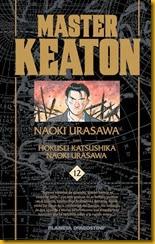 master-keaton-n-12_9788416051472