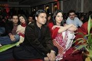 Rahat Fateh Ali Khan8