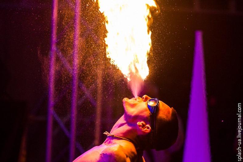 kiev-fire-festival-2012-4