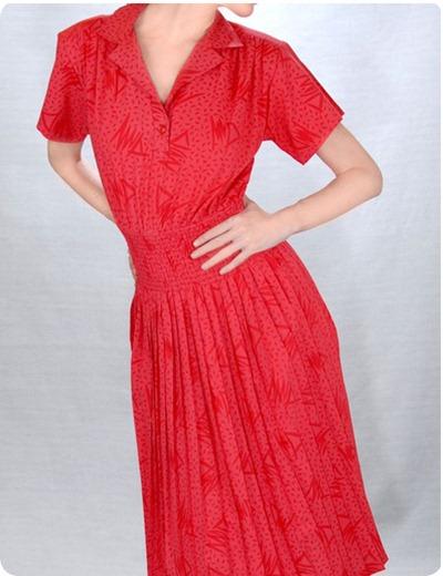 dress2 copy
