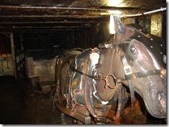 2012-07-06 DSC01922 Cape Breton Miner's Museum