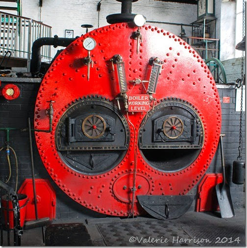 3-boiler