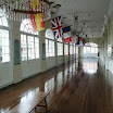 New Orleans - The Cabildo