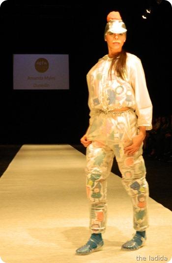 Amanda Myles - AGFW Fashion Show 2012 (8)