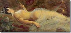 carl-wenig-mujer-reclianada-pintores-y-pinturas-juan-carlos-boveri