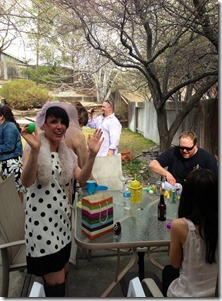 03 30 13 - Coleman Adult Easter Party (1)