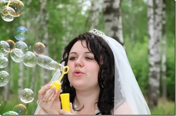 funny-wedding-photos-002