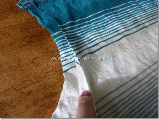 resize a tee shirt (8)